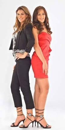 Miss Réunion 2010 : Présentation