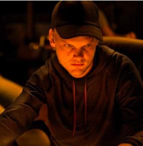 Mort d'Avicii : sa famille fait part du mal être du DJ