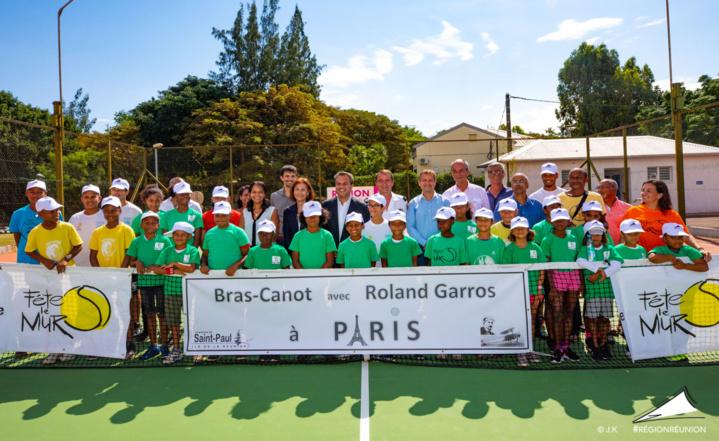 Centenaire de la disparition de Roland Garros (1918 - 2018)