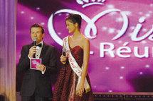 Miss Réunion 2010 : encore plus de photos !