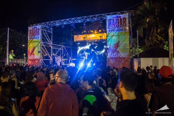Sakifo 2018 : retour en images