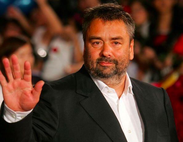 Luc Besson : de nouvelles accusations pour agressions sexuelles