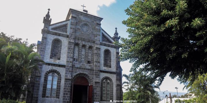Sauvegarde du patrimoine : Rénovation des églises