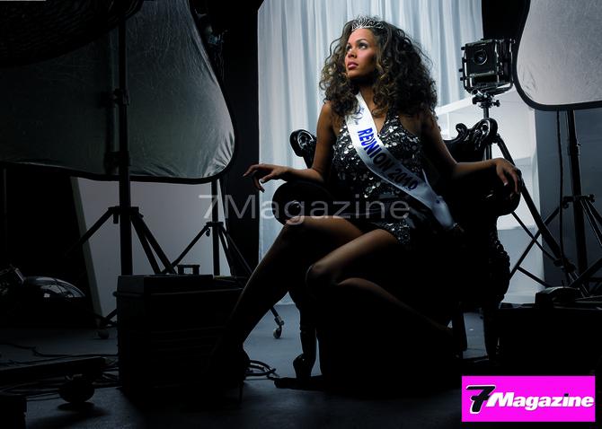 Enfin! Voilà les dates tant attendues des castings pour l'élection de Miss Réunion 2011