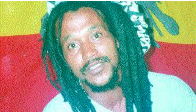 L'île Maurice célèbre les 20 ans de la mort de Kaya