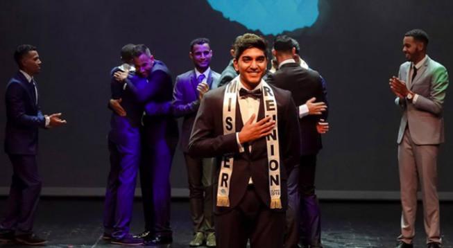 Mister Réunion Island 2019: Les dates des castings révélées