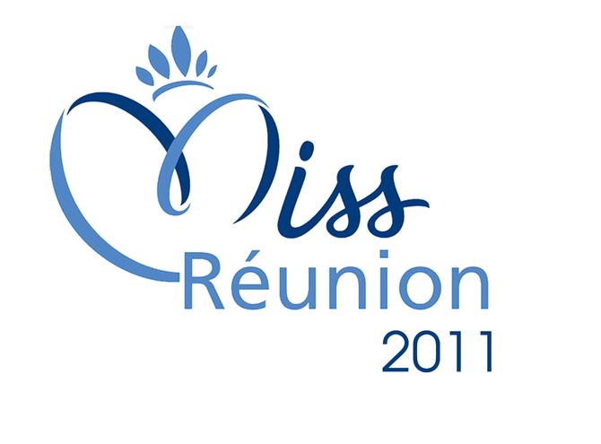 Message du Comité Miss Réunion