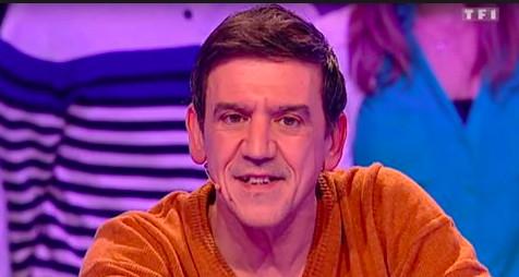 Photo: Capture d'écran TF1