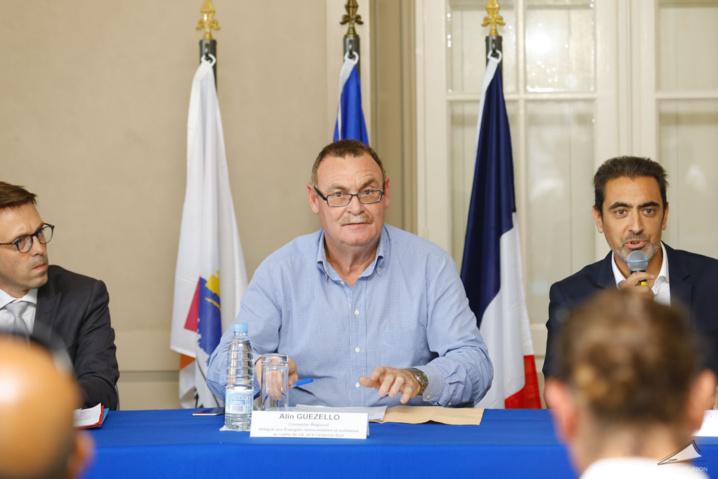 La Commission de Régulation de l'Énergie valide un programme d'aides aux économies d'énergie de 160 M€ pour La Réunion