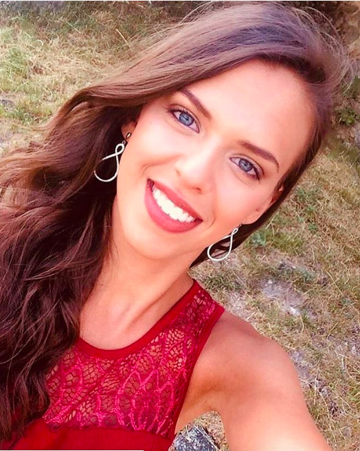 Une ex Miss tuée dans un dramatique accident