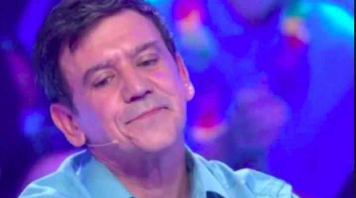 Photo: capture TF1