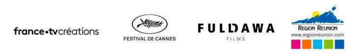 """Cinéma : appel à candidatures """"Talents ADAMI Cannes 2020"""". Une 27e édition à La Réunion"""
