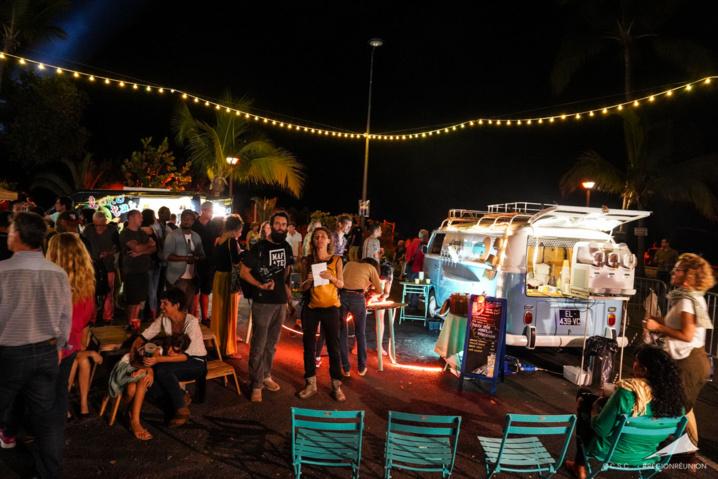 Réunion Métis: Retour en images