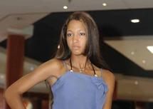 Casting Elite Look Model Réunion 2012, c'est parti!
