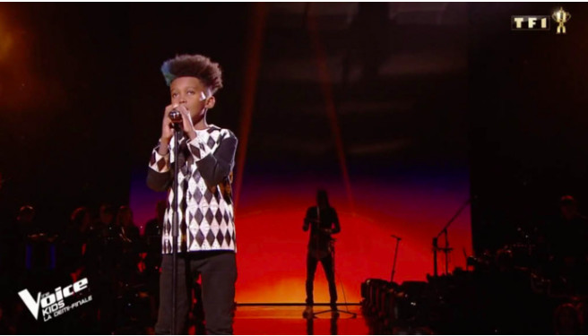 ▶️ The Voice Kids: Direction la finale pour Soan!