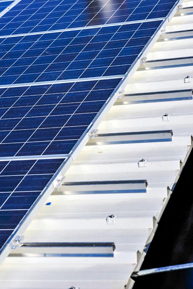 La rénovation énergétique pour tous, un dispositif d'aide pour tous les réunionnais