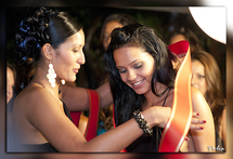 Lauréate Masters & Models 2012