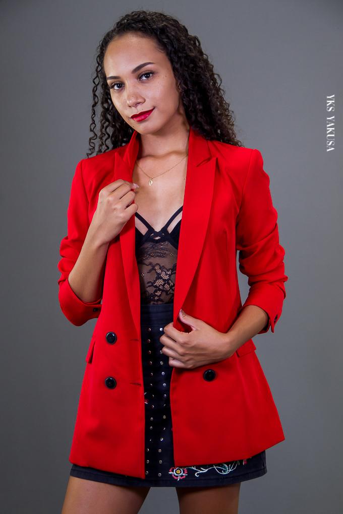 Pauline Carcany : un magnifique métissage chinois et malbar