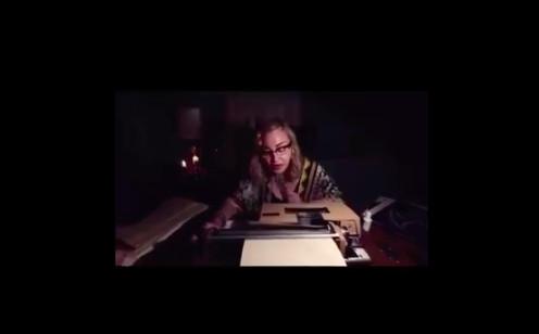 Madonna contaminée par le coronavirus en France