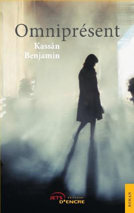 Le Réunionnais Kassàn Benjamin, 20 ans, sort son premier roman