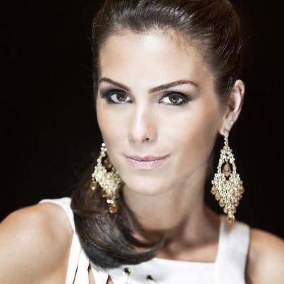 Miss Univers, Marie Payet va devoir se battre!