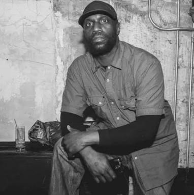 Le rappeur Malik B du groupe The Roots est mort