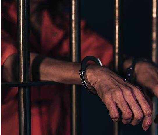 Emprisonné 43 ans, à tort !