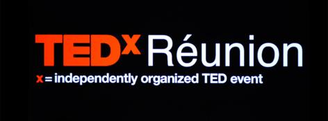 TEDx Réunion, une première