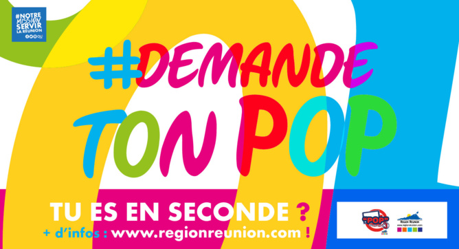 Le Plan Ordinateur Portable (POP) 2020-2021