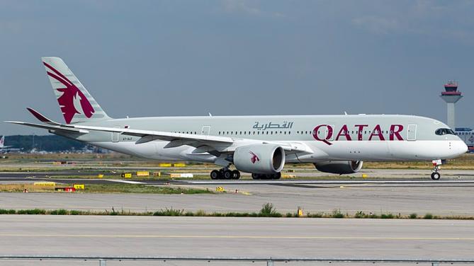 Des passagères victimes d'un examen gynécologique non consenti au Qatar