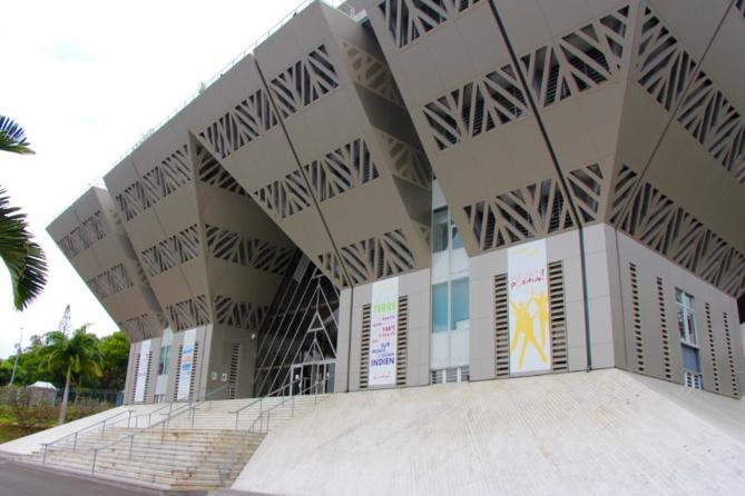 L'action de la Région pour améliorer le quotidien des Réunionnais