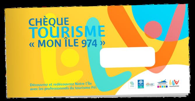 Tourisme : Plan de Relance Régional - Covid-19