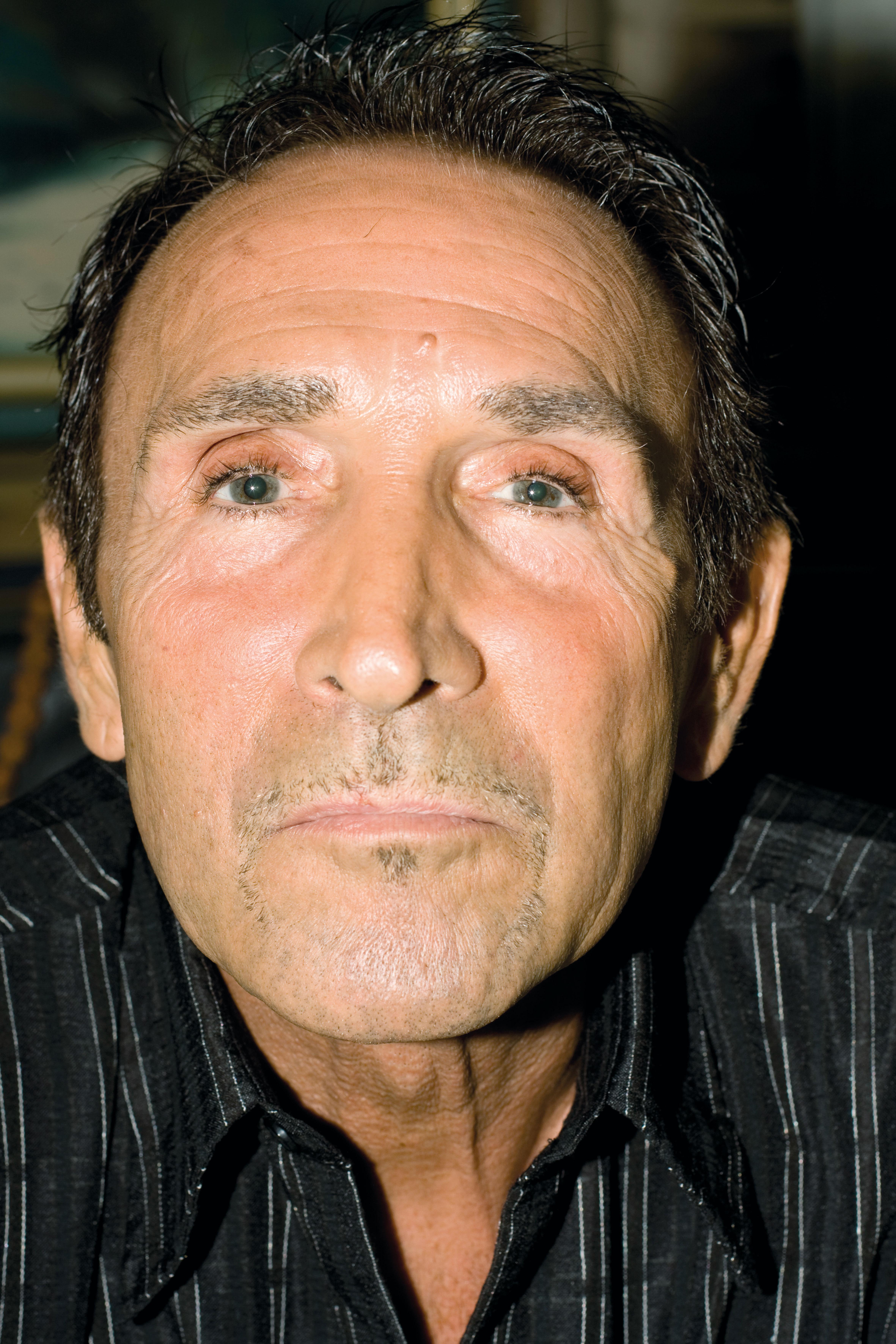 Gérard Bonnet, médium Ses prédictions 2013