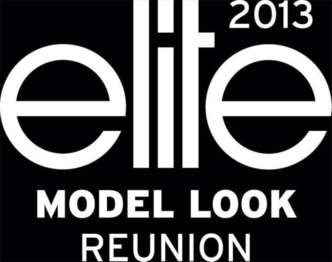 Casting Elite Model Look Réunion 2013 à Saint-Pierre