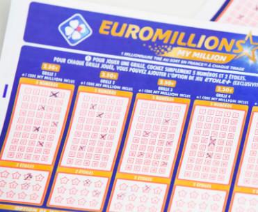 Le gagnant des 200 milions d'euros n'est pas Réunionnais !