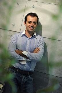 Yann De Prince