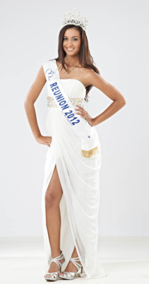 Castings Miss Réunion 2013, les dates...