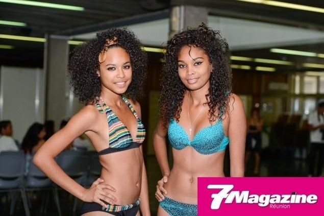 Casting Miss Réunion, la vidéo!