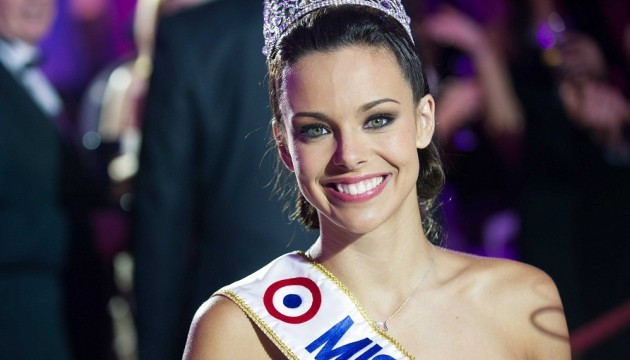 Miss France 2014: révélations...