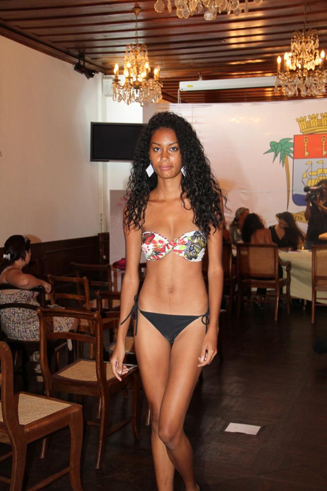 Miss Réunion Saint-Pierre: toutes les photos