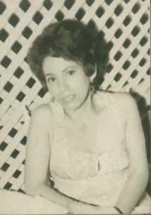 Thérèse Baillif, présidente du CEVIF