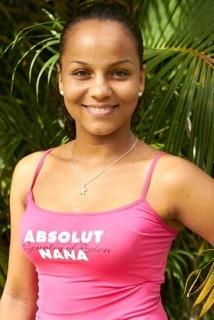 Egérie Sport Santé Réunion