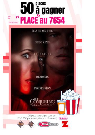 Réouverture des cinémas: les spectateurs de retour dans les salles de La Réunion