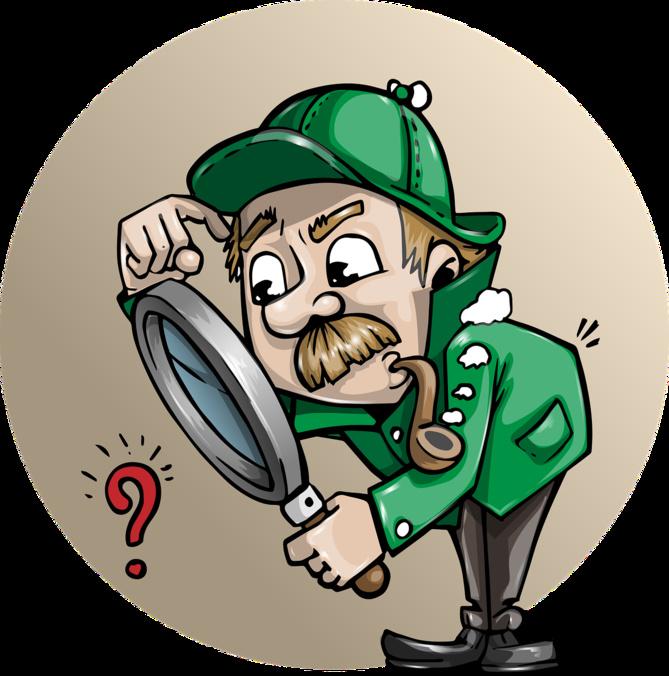 LA CAF a recruté des détectives et autres spécialistes pour traquer les fraudeurs