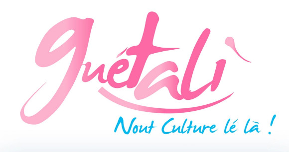 L'accès à la Culture au plus grand nombre