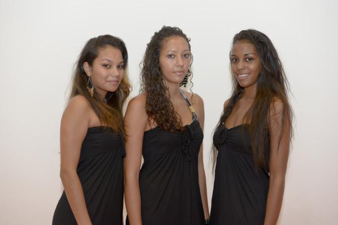 Casting Miss Réunion de Sainte-Suzanne