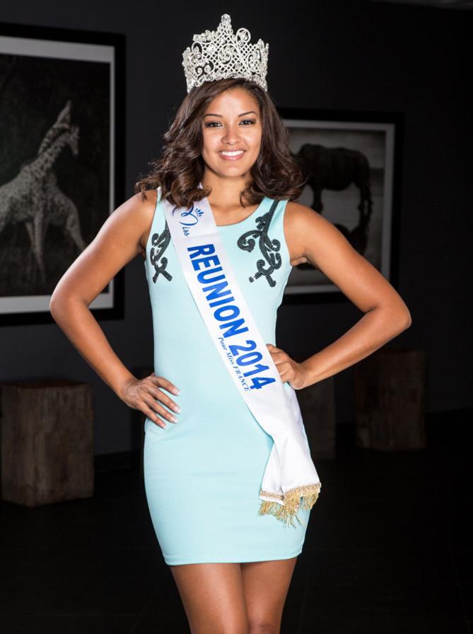 Casting Miss Réunion Ouest <br>Samedi 22 novembre à 15h <br>à La Villa Club à Saint-Gilles-les-Bains
