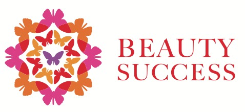 Une nouvelle enseigne parfums et beauté dans notre île <br>Les prix Métropole arrivent chez Beauty Success!