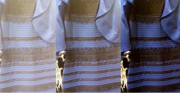 este color de qué vestido ¿Pero maldito es QxCBrdoWe
