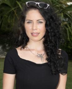 3.Lolita Técher, 17 ans, 1,63 m